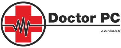 Reparación y venta de impresoras y computadoras en Margarita: Doctor PC Porlamar