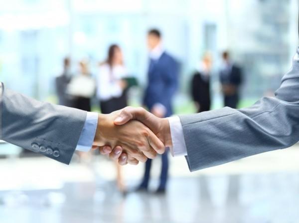Servicios Contables, Administrativos y Jurídicos en Margarita: AMY Asesores y Consultores