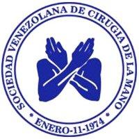 Sociedad Venezolana de Cirugía de la Mano