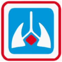 Sociedad Venezolana de Neumonología y Cirugía Torácica (SOVETORAX)