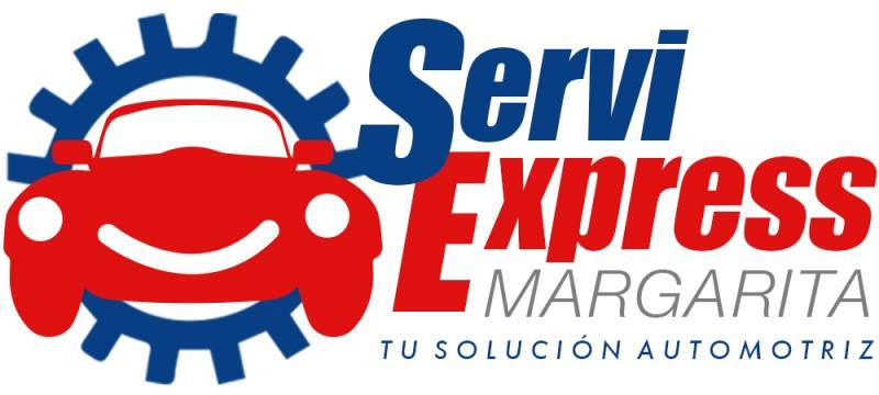 Talleres mecánicos en Margarita - Servicios automotrices Servi Express Margarita