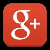 Sigue Telequip - Servicio Técnico Electrónico en Margarita - en Google+