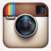 Sigue Telequip - Servicio Técnico Electrónico en Margarita - en Instagram