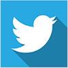Sigue AMY Asesores y Consultores Jurídicos, Contables y Administrativos en Margarita en Twitter