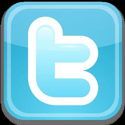 Sigue Abogados Consultores en Margarita  Flores & Brito y  Asociados en Twitter